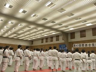 IMG_HEIKAISHIKI.JPG